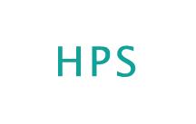 service_hps