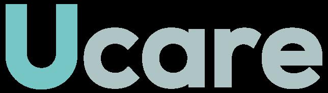 ユーケア サービスロゴ